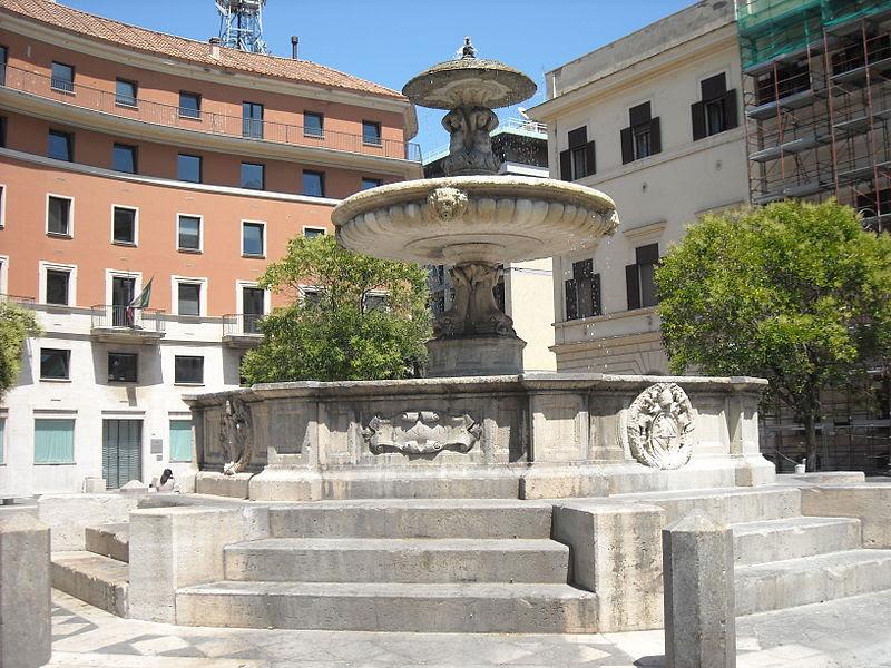 File:Piazza Mastai01.JPG