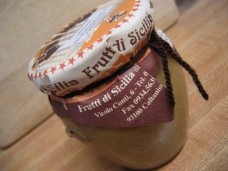 Akin S Natural Foods Topeka Ks