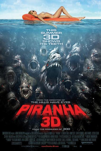 Piranha_3D_BLOG