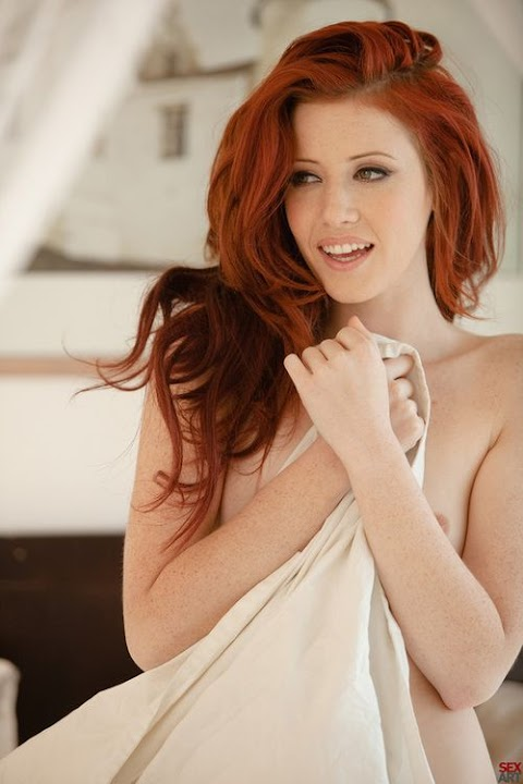 Sexy Redhead Lesbians images (#Hot 2020)