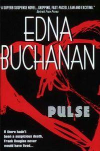Pulse by Edna Buchanan