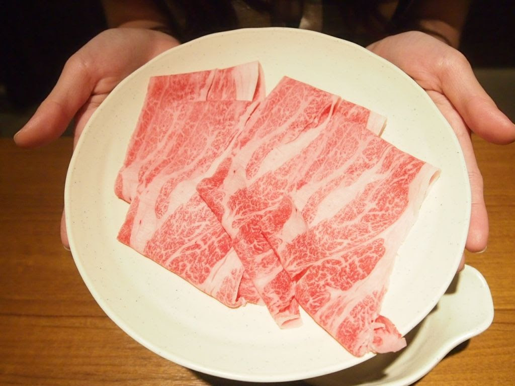 photo Japan Food Town Wisma Atria 5.jpg