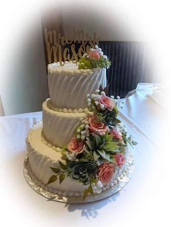 San Antonio Wedding Cake Designs Special Occasion Cakes Simply Charming Cakes Serving Schertz Cibolo Universal City And New Braunfels