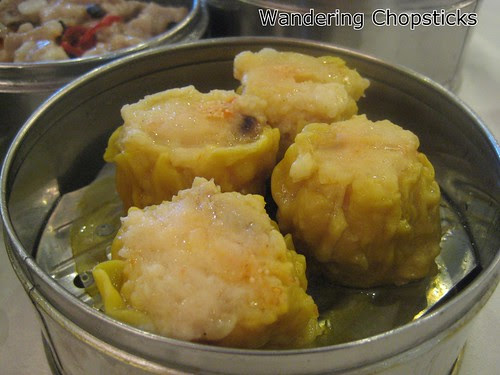 Capital Seafood Chinese Restaurant (Dim Sum) - Monterey Park 4
