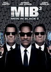 Men in Black 3 | filmes-netflix.blogspot.com