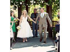 1000  images about Vintage inspired wedding dresses on
