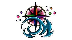 Significado Tatuaje Estrella Estrellas Pentagrama Pentáculo