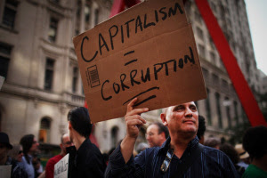 cnbc-occupy-wall-street-scenes-11