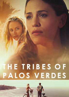 Tribes of Palos Verdes, The