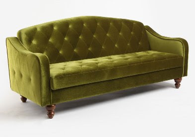 Our Choice of Best Classic Sofa Bed Pictures - Icerunnerblog.com ...