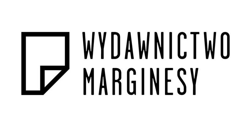 http://autorzy365.pl/users/marginesy/logo/logo_large.jpg