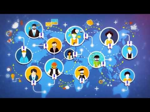 ONEGODONLINE Solves the Problem of Monetization of Users Time in Social Networks