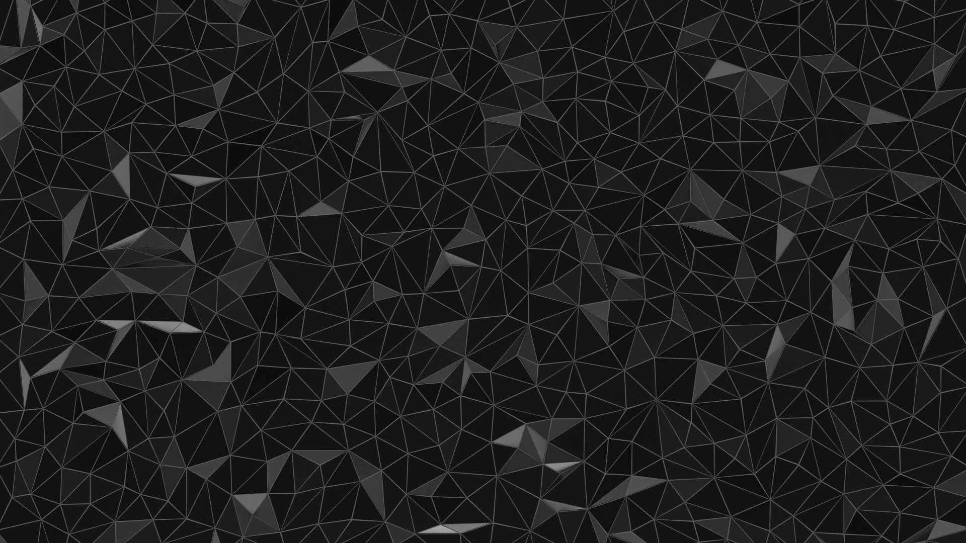 Low Poly Wallpapers 79+ images