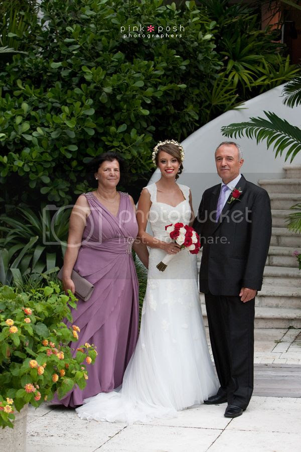 Miami Wedding Palms Hotel and Spa photo PinkPosh-SergioAnca-0032_zps3a63d0d3.jpg