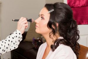 Price List Beau Bridal  Hair  Makeup  Cardiff  South Wales