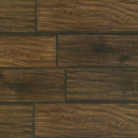Quick Step Laminate Dark Varnished Oak Planks