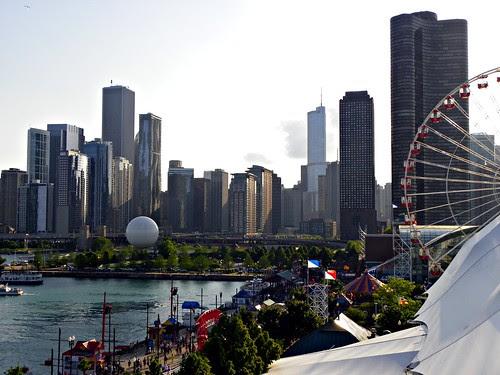 5.23.2010 Chicago Navy Pier (70)