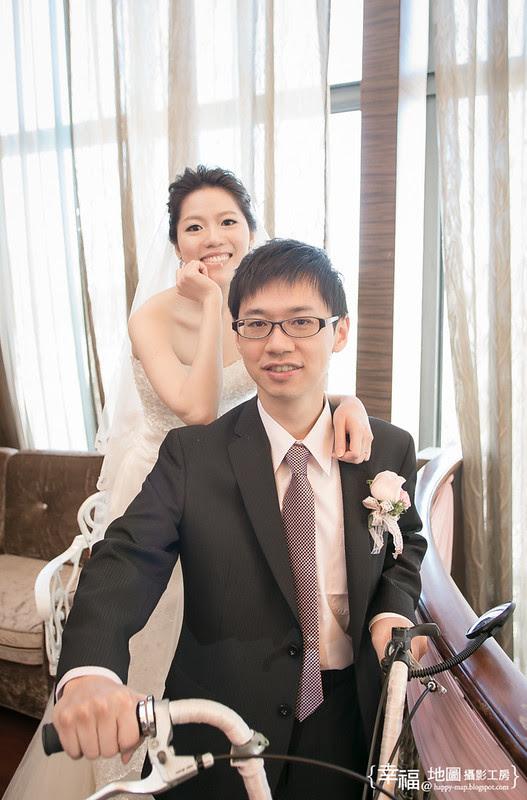 臺南婚攝140125_1127_40.jpg