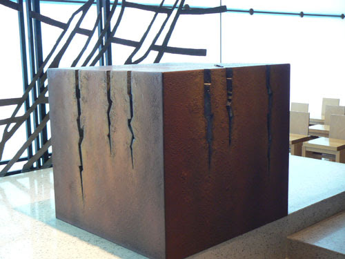 autel 2.jpg
