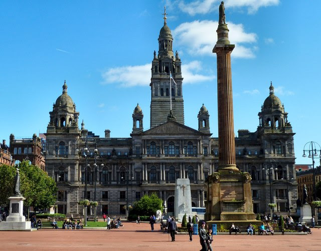 File:City Chambers, Glasgow, Scotland.jpg