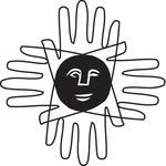 SCI logo (b&w) 2