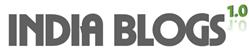 Best Blogs of India