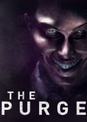 The Purge | filmes-netflix.blogspot.com