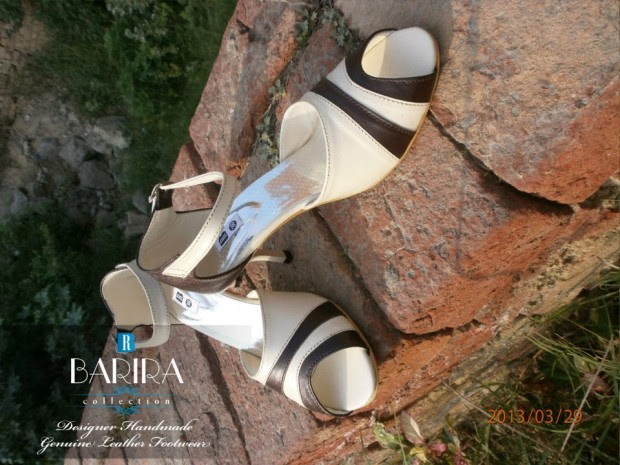 Barira-Designer-Handmade-Genuine-Leather-Footwear-Shoes-New-Fashion-2013-For-Women-Girls-3