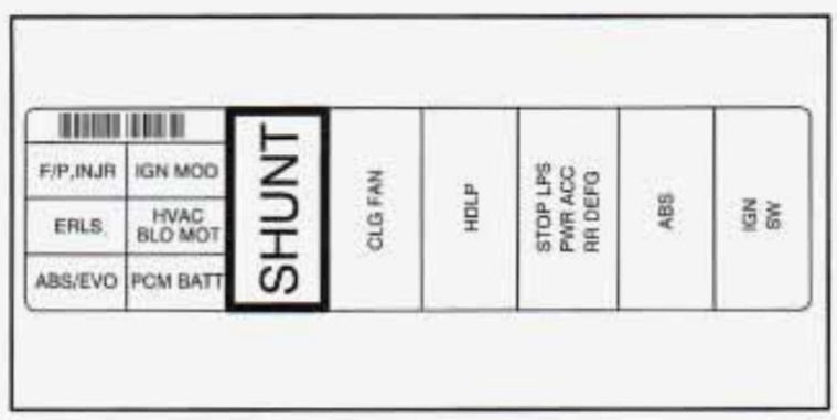 Buick Skylark Fuse Box Diagram Wiring Diagram Week Alternator Week Alternator Lasuiteclub It