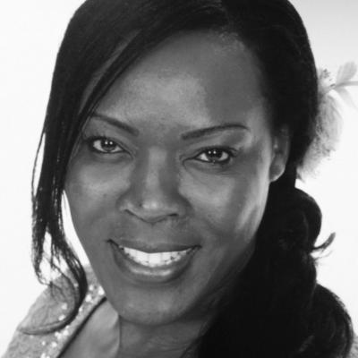Anne Wafula Strike