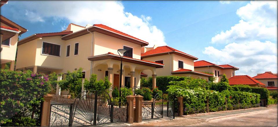 Types Of Houses In Ghana Meqasa Blog