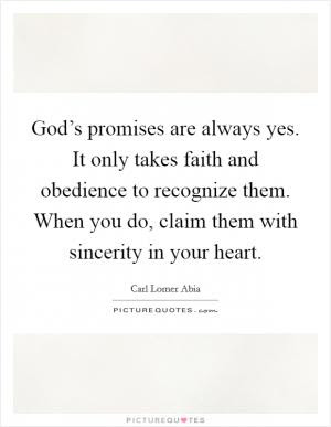 Always Have The Fear Of God In Your Heart And Remember That God