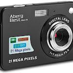 Best Digital Cameras Under $100 to Buy in 2019 - Appuals