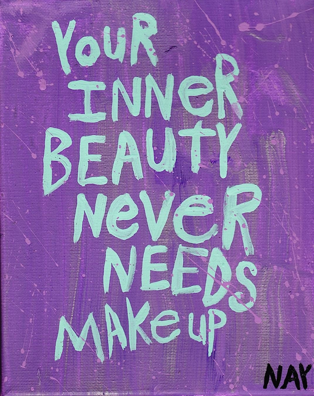 Beauty Quotes Tumblr For Girls For Her And Sayings Pinterest Taglog