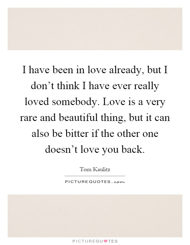 Beautiful Thing Quotes Sayings Beautiful Thing Picture Quotes