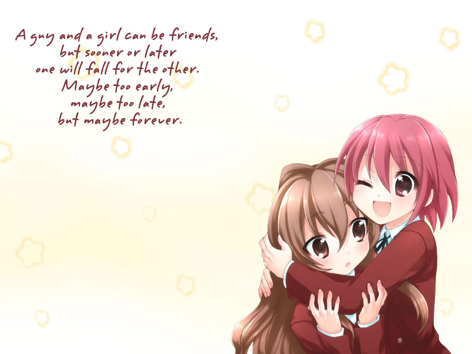 Cute Love Quotes - Wallpaper, High Definition, High ...