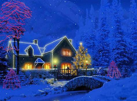 christmas wallpaper downloads full desktop backgrounds