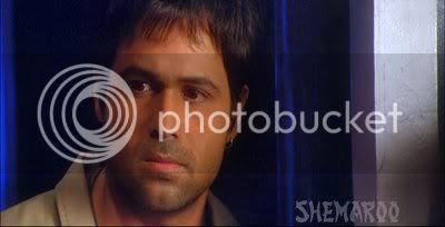 http://i298.photobucket.com/albums/mm253/blogspot_images/Jannat/PDVD_026.jpg