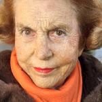 Affaire Bettencourt : une si longue histoire