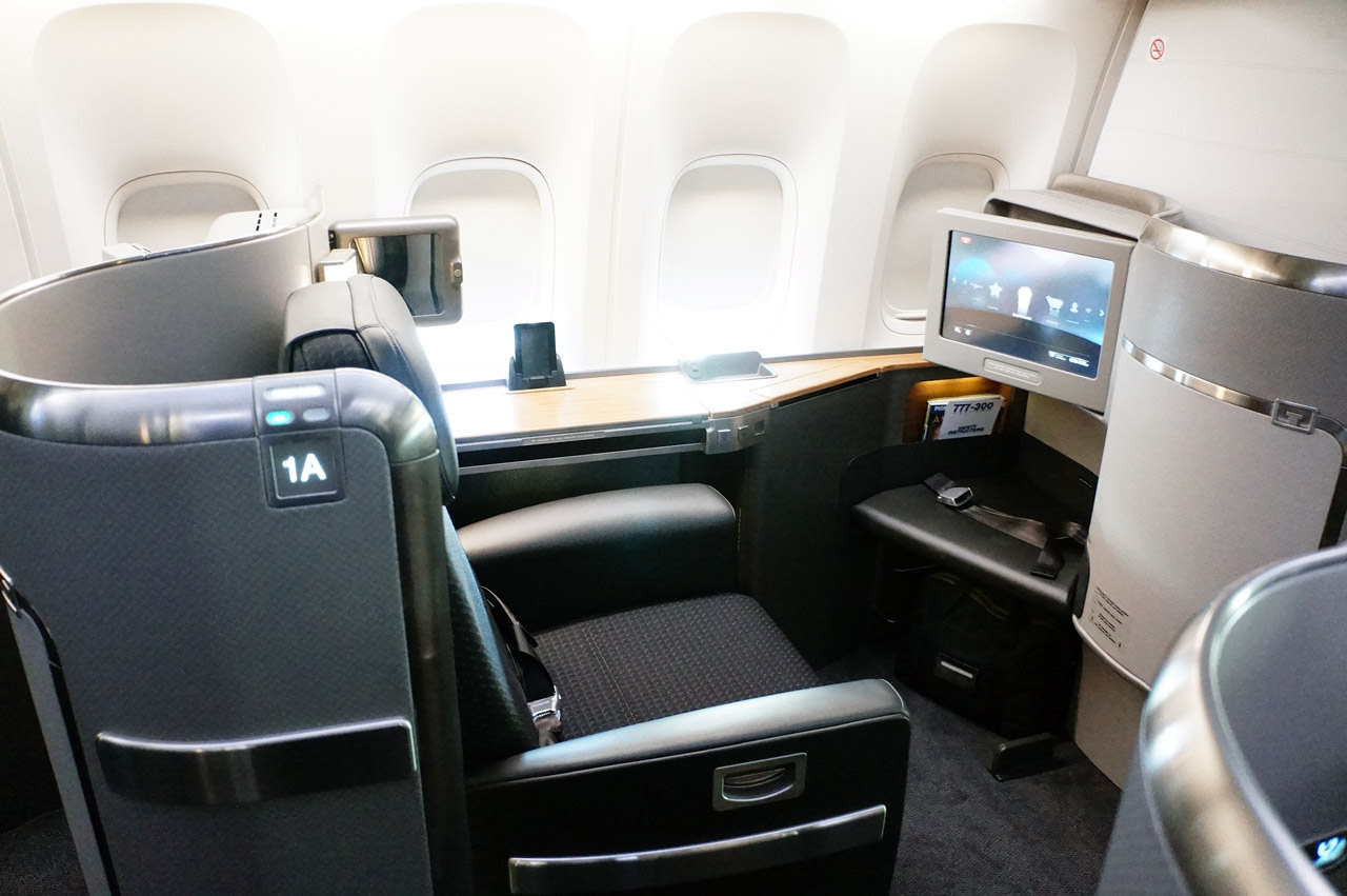 American Airlines First Class Seats United Airlines And Travelling