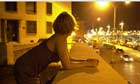 Prostitution in Marseille, France