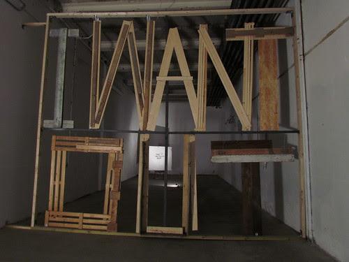 Jannik Abel: I Want Out / Traces Left Behind