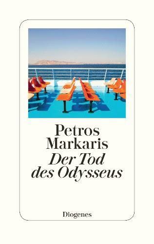 http://www.diogenes.ch/leser/titel/petros-markaris/der-tod-des-odysseus-9783257069792.html