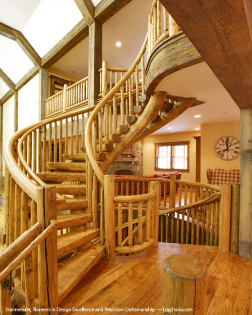 2013-stairs-designs-for-small- ...