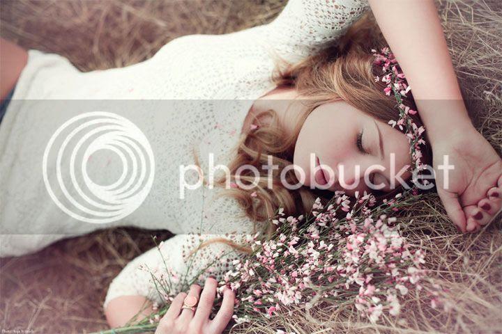 photo Anny-Marina-R.-3_zpszqqxt0mo.jpg