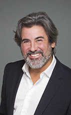 Photo - Pablo Rodriguez - Click to open the Member of Parliament profile