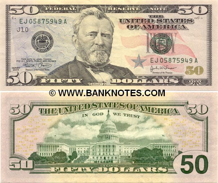 http://www.banknotes.com/US522.JPG