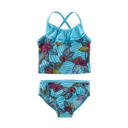 Tea Collection African Jewel Tankini