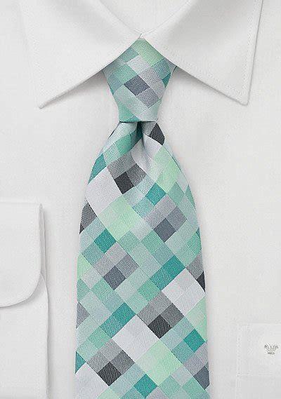 diamond tie  mint greens bows  tiescom