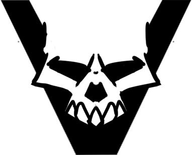 V Cool Logo